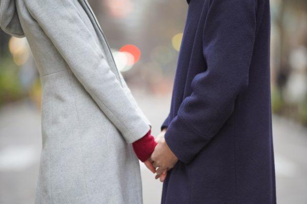 パートナーのありのままを認め合えるのが親友夫婦